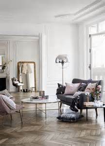 U Home Interior Inspiration From H M Home Home Style Fashion