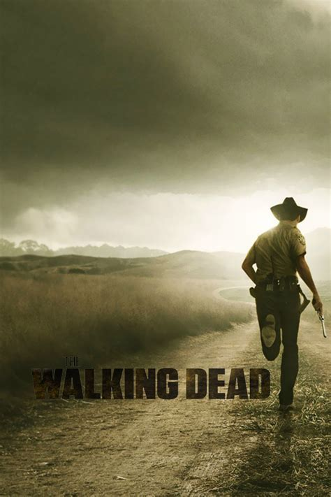 wallpapers   week  walking dead