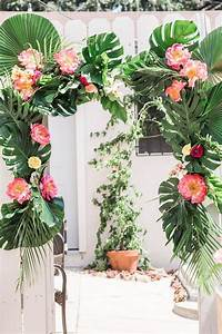 25+ best ideas about Tropical party on Pinterest ...