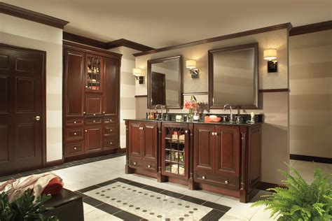 Merillat Kitchen Cabinets Michigan by Merillat Cabinets Bci Cabinets
