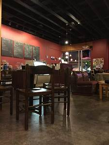 Mein Karma Berechnen : karma cafe 33 fotos 85 beitr ge coffee shop 8220 se harrison st montavilla portland ~ Themetempest.com Abrechnung