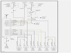 2000 Plymouth Neon Fuse Box Diagram