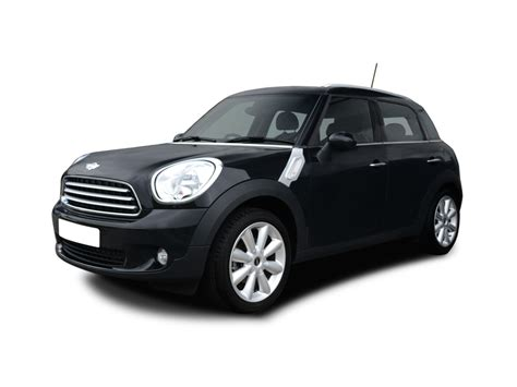 free service manuals online 2011 mini cooper countryman navigation system mini cooper d countryman workshop owners manual free download