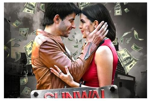blackmail movie patola video song free download