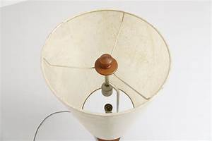 floor lamp rice paper shade lighting compare prices at With kabuki paper floor lamp