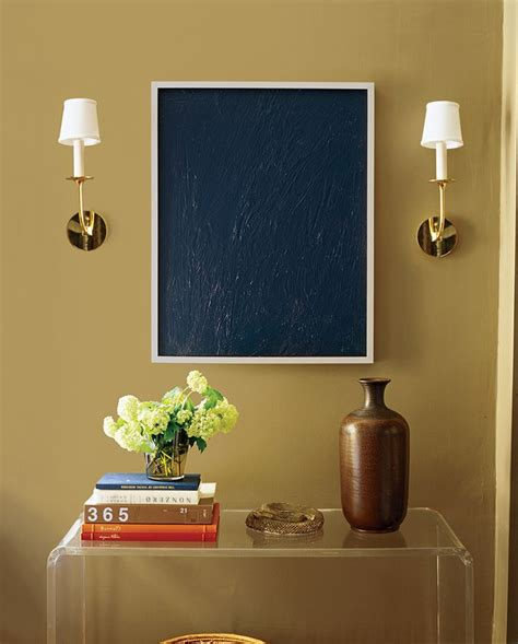 best 25 entryway paint colors ideas on foyer