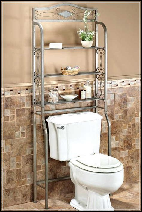 interesting bathroom space savers inspirations