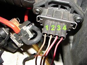 Audi 2 0 Tdi Engine Iat Sensor Location Html