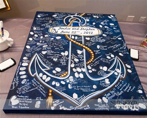 Creative Guest Book Ideas That You Can Hang In Your Home Best Electronic Christmas Gifts Airline Ideas For Teenage Guys 2014 Gift Him 5 Year Old Girls Homemade Husband Your Boyfriend Good Wife