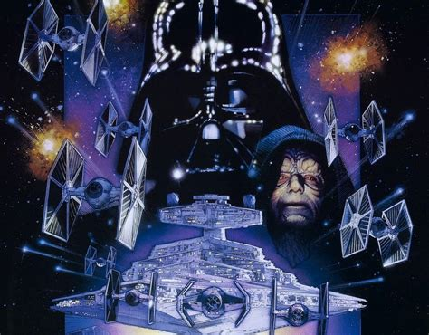 star wars canon catch   history   galactic