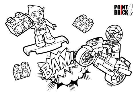 disegni da colorare marvel heroes bellissimo disegni da colorare di hiro