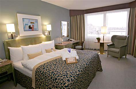 femme de chambre hotel de luxe des hôtels de luxe à prix mini