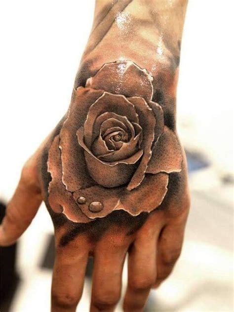 top   hand tattoos  men unique design ideas improb