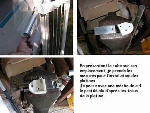 Machine À Sécher Le Linge : faire s cher le linge caravane ~ Melissatoandfro.com Idées de Décoration
