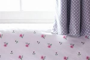 Ikea Housse De Couette : ma semaine en photos 10 juliette ~ Preciouscoupons.com Idées de Décoration