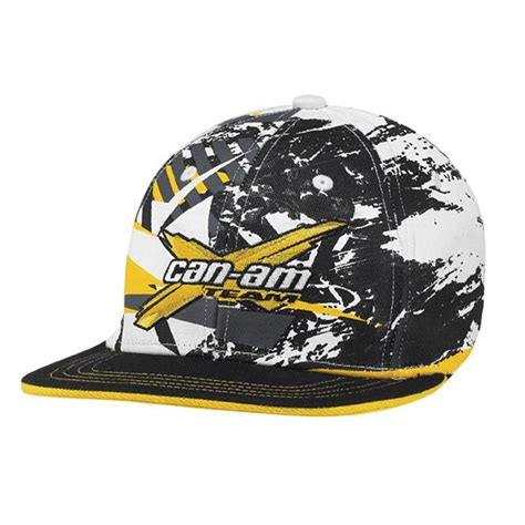 Maverick Boats Hat by Sell Camaro Baseball Cap Motorcycle In Albuquerque New