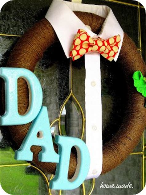crafts  fathers day  homemade fathers day gift