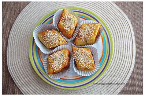 cuisine pour le ramadan recette pour ramadan facile makrout salé 2015
