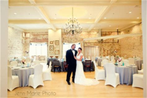 century club ballroom muskegon event center  weddings