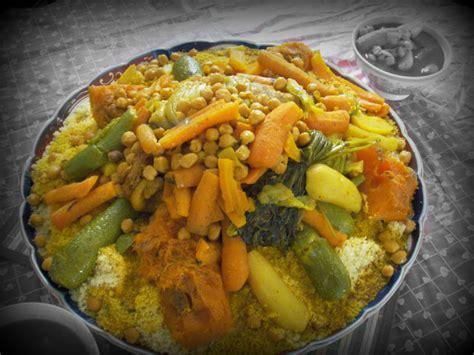 la cuisine au four cuisine tunisienne maghreb traiteur