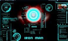 arc reactor live wallpaper for windows 7 iron jarvis wallpaper mobile txfcd live iphone