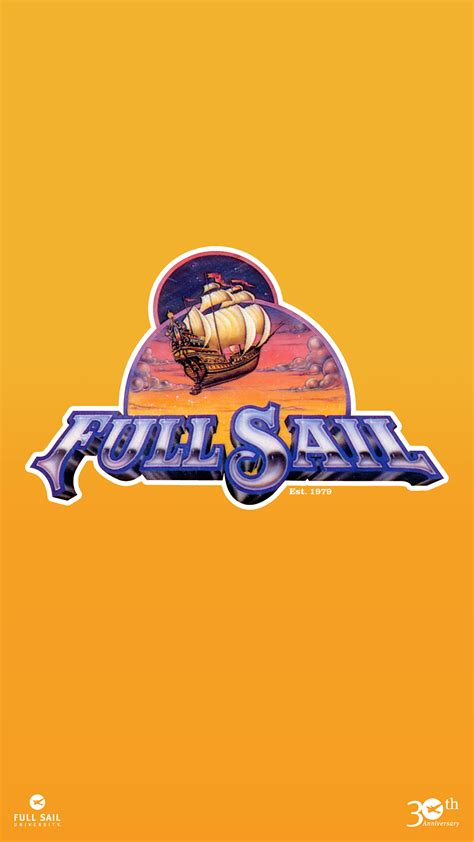 resources downloads full sail university