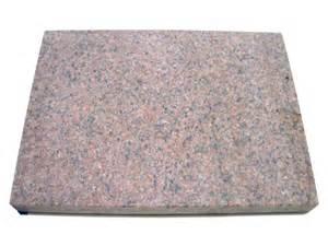 granite surface plate 9x12x1 flatness 0 0002 034 new