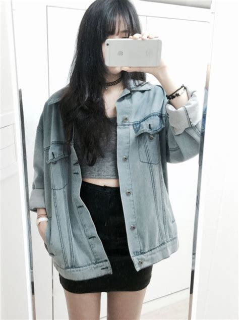 Best 25+ Ulzzang fashion ideas only on Pinterest