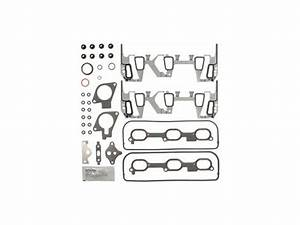 Intake Manifold Gasket Set For 2000