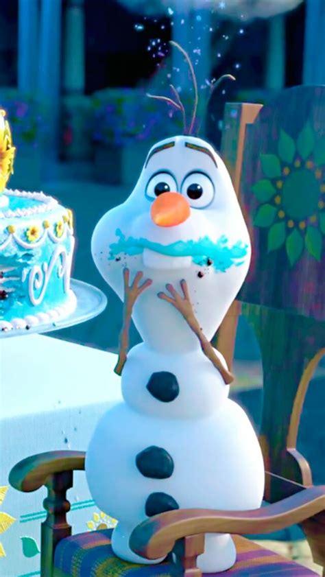 Olaf Iphone Wallpaper by Frozen Background Disney We It Olaf Frozen