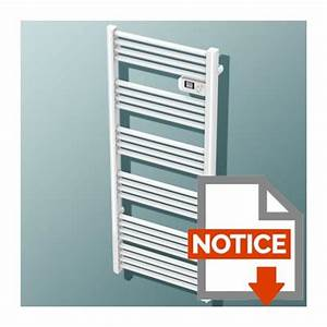 Thermostat Pour Seche Serviette Electrique : cayenne jupiter lcd 750 watts radiateur s che serviettes ~ Premium-room.com Idées de Décoration