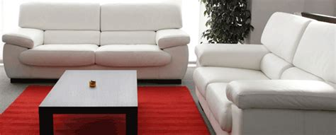 Furniture Upholstery Cleaners by Upholstery Furniture Cleaning Germantown Md