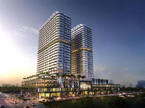 Best Price 77% [OFF] Best Price Play Residence The Wave Malacca Reviews