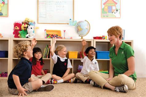 home primrose school of dunwoody daycare and preschool 283 | best