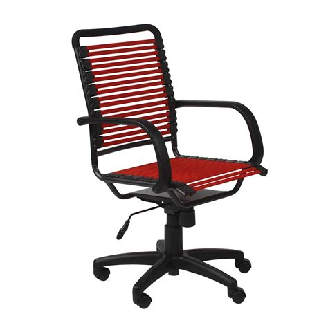 bungie high back office chair in office chairs