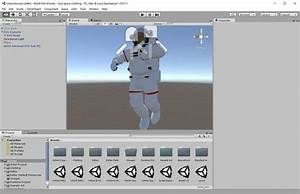 Sine.space – Creating Avatar Attachments | Austin Tate's Blog