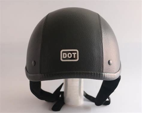 Wholesale Capacete Casco Moto German Military Dot Approved