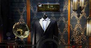 Custom Suits for Men, Tailored Shirts, Best Tailors in ...