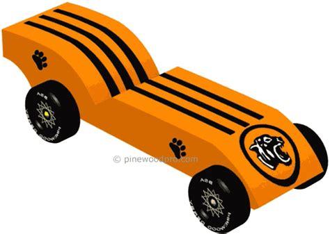 derby car designs ideas easy woodworking ideas for cub scouts