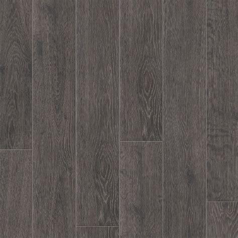kitchen wood floors parquet flooring texture seamless 16913