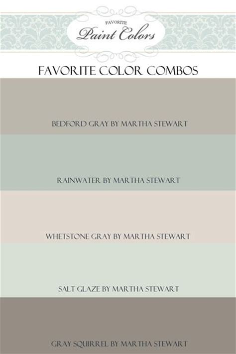 wall paint color bedford gray by martha stewart trim