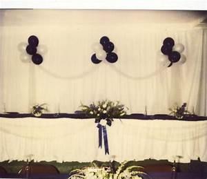 Reception decorating your wedding whisperer