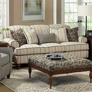 29 best broyhill sofa images on pinterest canapes With broyhill sofa bed