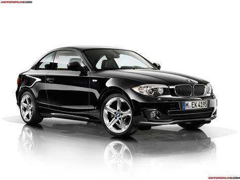 siege auto bmw serie 1 bmw serie 1 coupe 2012 foto 10 foto bmw alta risoluzione