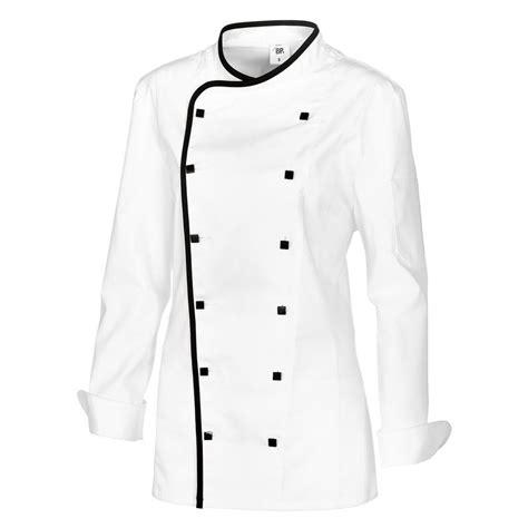 veste de cuisine femme bragard veste de cuisine bragard excellent veste de cuisine