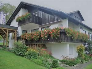 Wohnung Kaufen Bodensee : ferienwohnungen erna franz in bad waldsee ~ Watch28wear.com Haus und Dekorationen