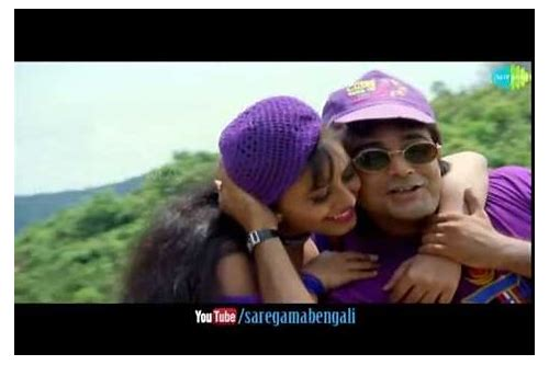 new bengali movie video song hd download
