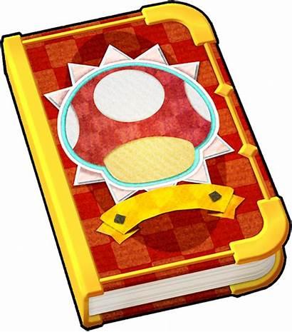Paper Mario Luigi Jam Bowser Jr Wiki