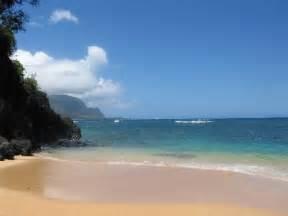 Hanalei Beaches