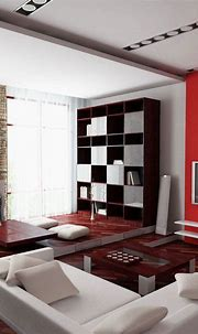 Interior Design Wallpapers Android App - Free APK by Peaksel